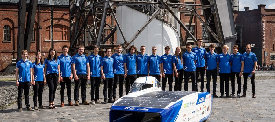 agoria-solar-team-blue-point